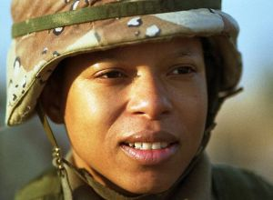 37a8be5a-3d51-1a57-05f6-11244722ea57-african_american_soldier.jpg