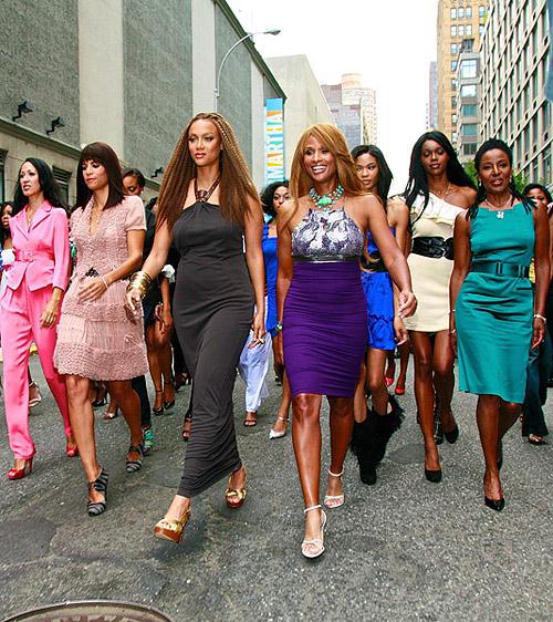 black_models_lingerie.jpg